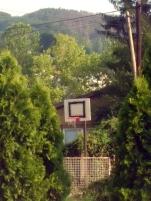 Tuzla, Bosnia and Herzegovina © trashbus/Renata Britvec, 2013