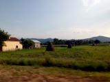 On the Road in Bosnia © trashbus/Renata Britvec, 2013