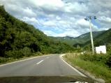 On the Road in Bosnia © trashbus/Renata Britvec, 2011