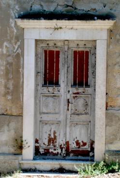 Dubrovnik, Croatia © trashbus/Renata Britvec, 2013
