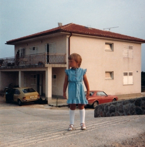yugo kid © trashbus/Renata Britvec