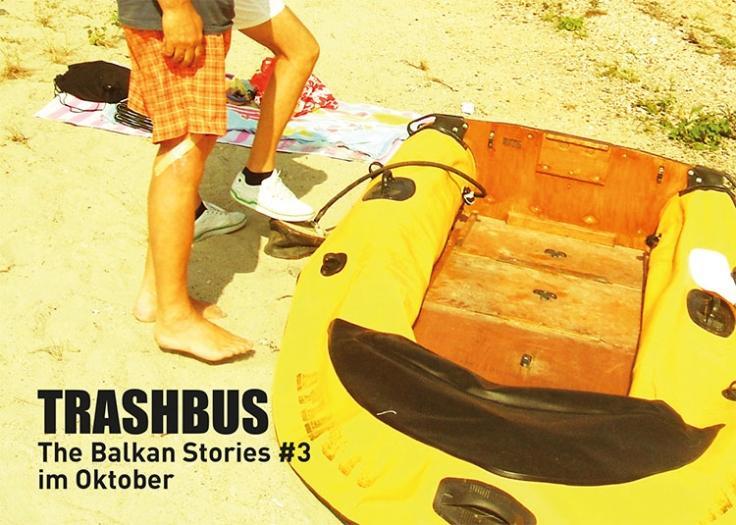 trashbus_oktober-1
