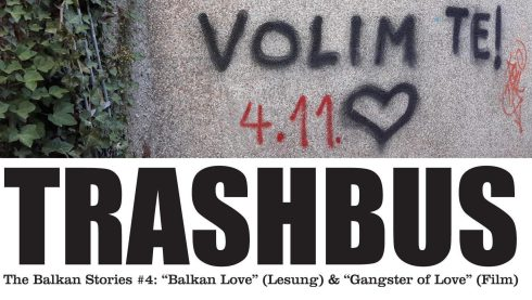 trashbus-4_front