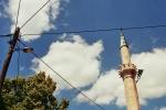 Bosnia. Tuzla. Jalska džamija. © trashbus, 2016