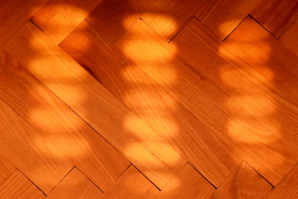 Parquet II. Comprehending Patterns of Home. Velika Gorica, Croatia. 2017. © Trashbus ǀ Renata Britvec